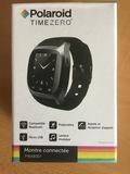 Smartwatch Polaroid Timezero nuevo - foto