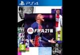 Monedas para FIFA 21 Para PS4 Prox. - foto