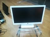 Monitor HP 2311X 23 - foto