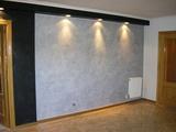 Pinto habitación x80 euros - foto