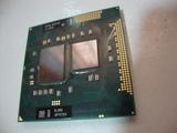 Procesador intel i3-330m slbmd 3m 2,13gh - foto