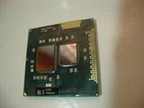 Procesador intel core i3-350m - foto
