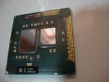 PROCESADOR Intel Pentium P6200 - foto