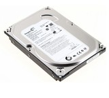 Hdd Sata 500 GB - foto
