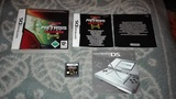 Metroid prime hunters:first hunt nds - foto