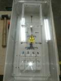 boletines eléctricos - foto
