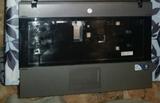 despiece hp 620 - foto