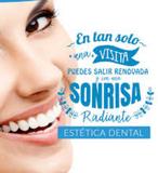 Clinica dental Economica - foto