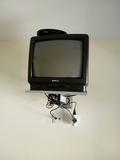 TV Beko + Digital TV+ Sop. Pared - foto