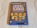 Sega classics Collection PS2 - foto