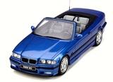 Pósters especiales-ferrari 348tb Coupe Rojo kit kit 1//24 hasegawa modelo auto M..