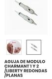 Micropigmentacion-online tienda!!!! - foto