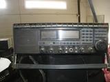 RADIO   Philips D2999 Es - foto