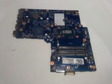 HP 350 G1 758028-001 PLACA BASE (?) - foto