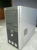 Ordenador Intel Core 2 Duo - foto