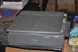 Fotocopiadora canon fc330 - foto
