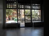 LOCAL ACONDICIONADO EN GRAL.  VIVES - foto