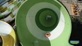 Servicio de Video con Drone Tenerife. - foto
