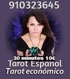 Tarot Español - foto