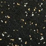suelo antifatiga de caucho - foto