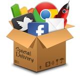 Marketing digital | marketing pagina web - foto