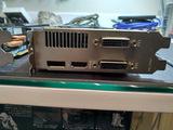 Sapphire HD6950 2G GDDR5 - foto