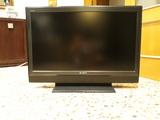 Vendo televisión para piezas - foto