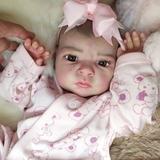 Bebes reborn de gemma - foto