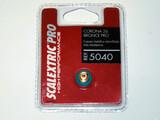 Scalextric PRO Corona 26 Bronce. - foto