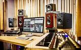 PRODUCCION MUSICAL Y DJ - CLASES - foto