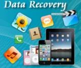 Tus datos serán recuperados - foto