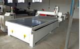 FRESADORA CNC 1500X3000 - foto