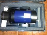 Telescopio Meade LX90 - foto