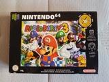 Mario Party 3 Nintendo 64 - foto
