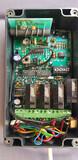 Receptor y emisor de telemando TECNODATA - foto