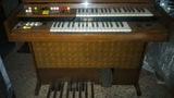 Magnifico piano de coleccion yamaha - foto