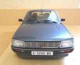PEUGEOT 505 1987 1:18 - foto
