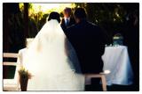 Fotos de verdad para tu boda - foto