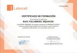 Entrenaconraul.es - foto