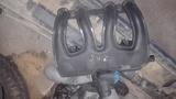 Despiece motor DW8B - foto