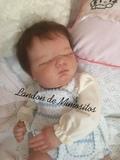 Reborn Landon - foto
