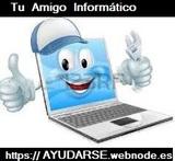 Informatico amigo - foto
