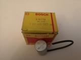Condensadores bosch - foto