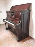 Vendo Pianola - foto