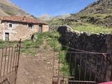 Casa Rural en Babia - foto