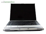 Toshiba Satellite A110-153 Despiece - foto