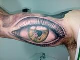 Los mejores tattoos MALAGA - foto
