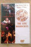 DVD Emerson Like and Palmer - foto