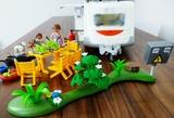 Juguetes Playmobil - foto