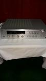 amplificador Philips 2aOPORTUNITAT - foto